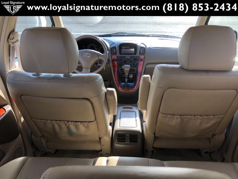 Used-2002-Lexus-RX-300