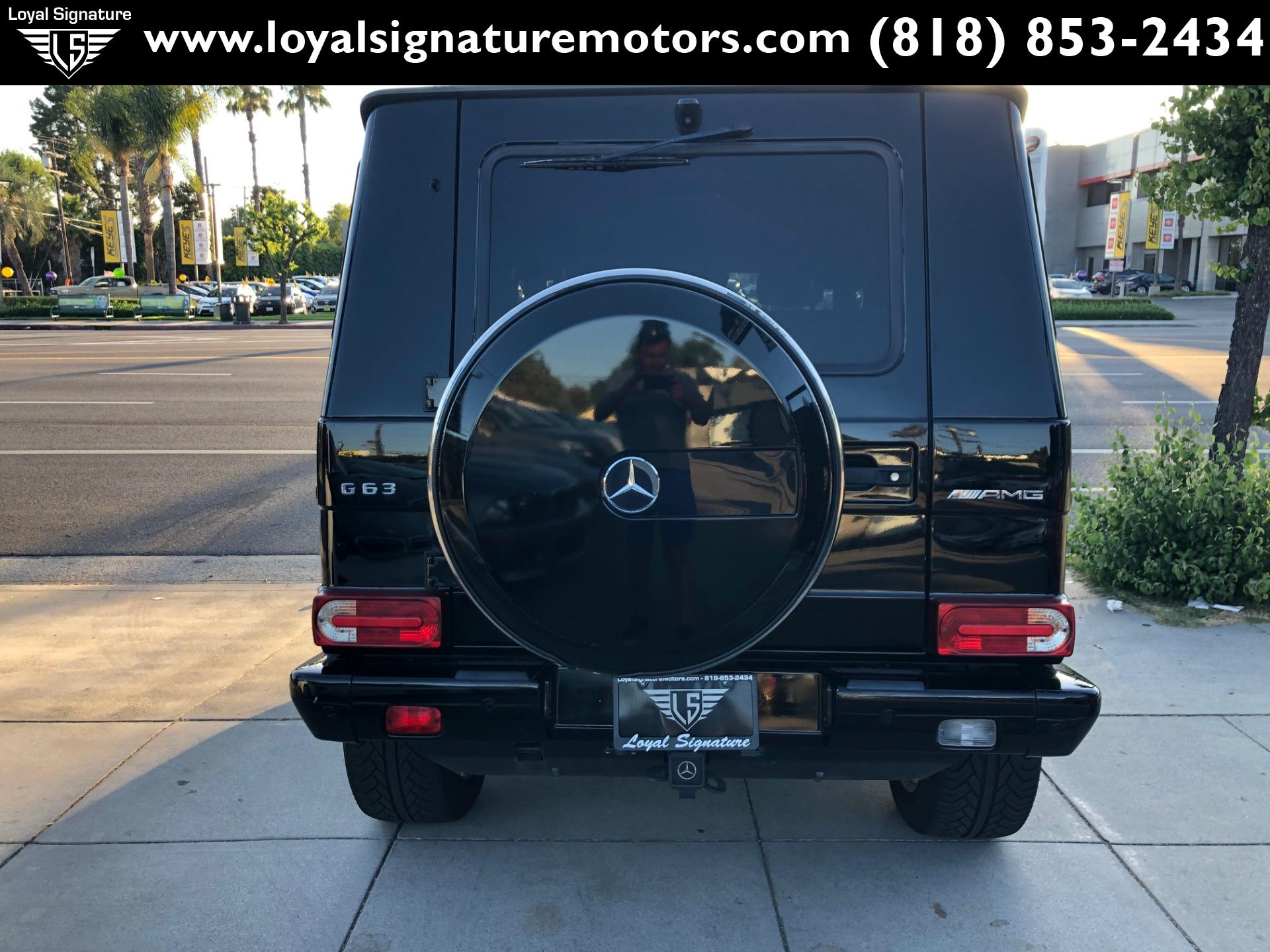 Used-2013-Mercedes-Benz-G-Class-G-63-AMG