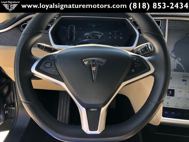Used-2013-Tesla-Model-S-85