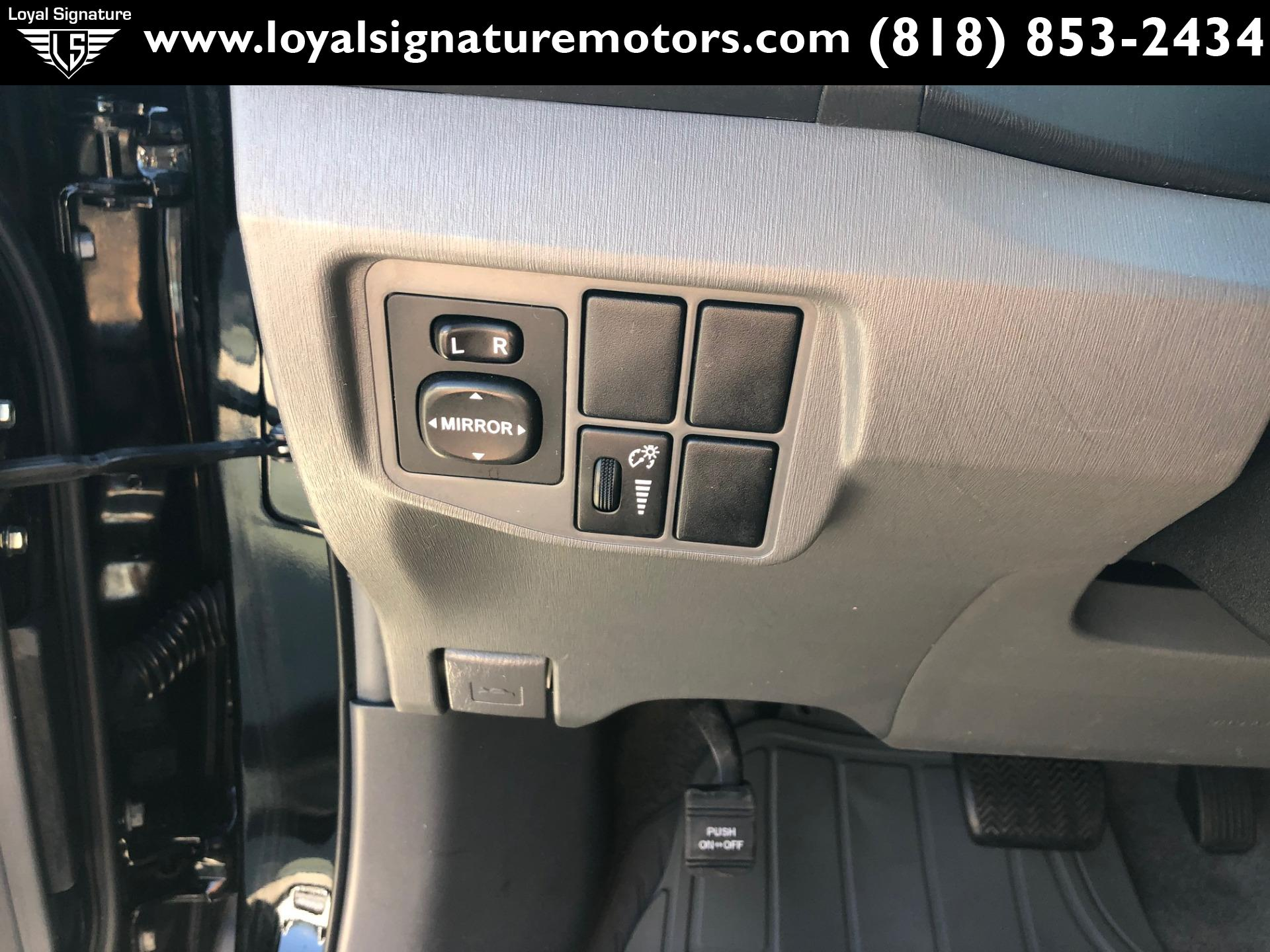 Used-2011-Toyota-Prius-Two