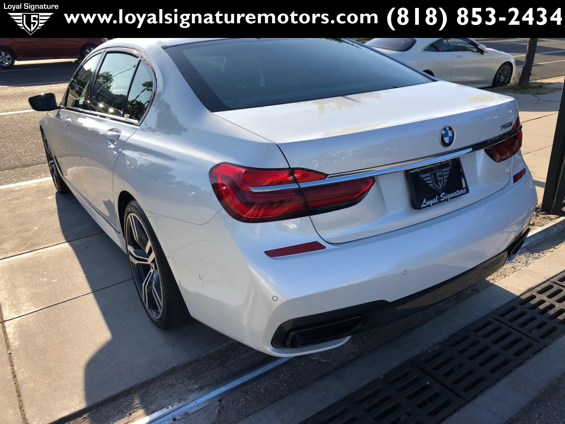 Used-2016-BMW-7-Series-750i