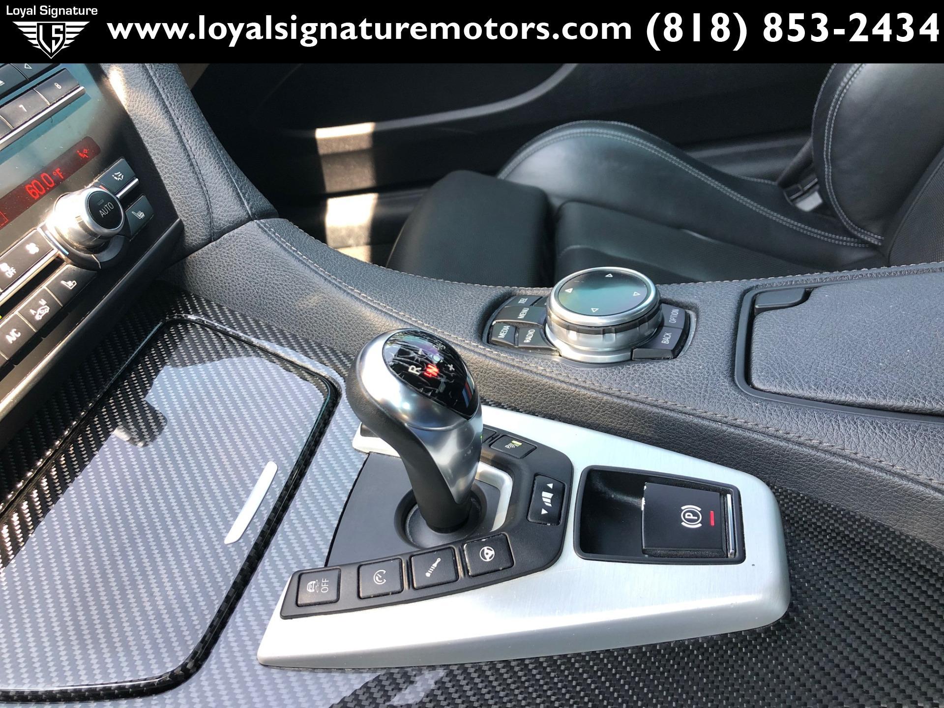 Used-2015-BMW-M6