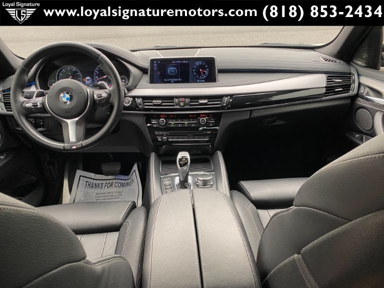 Used-2018-BMW-X6-xDrive35i
