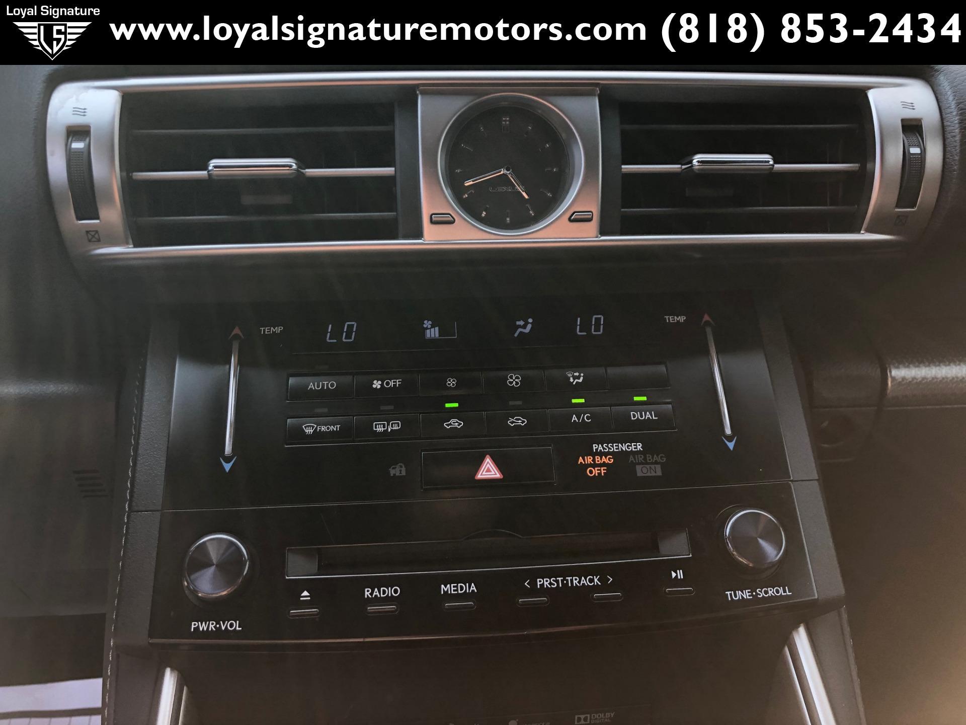Used-2014-Lexus-IS-350