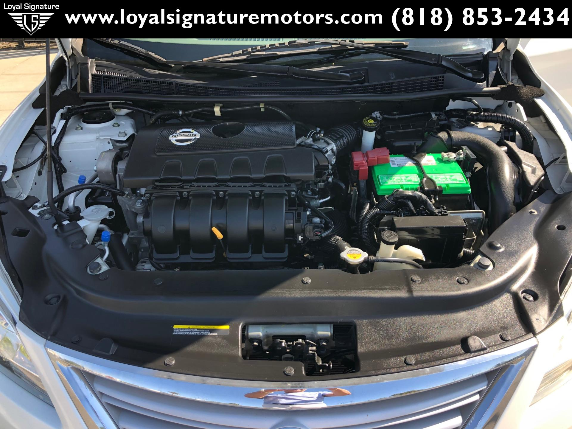 Used-2013-Nissan-Sentra-S