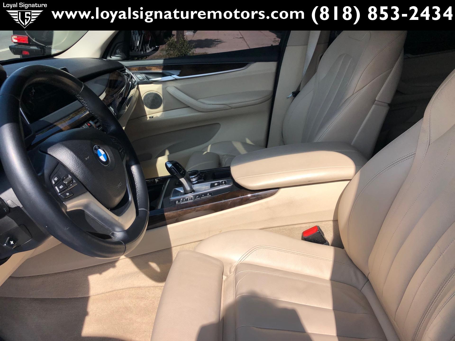 Used-2015-BMW-X5-xDrive35i
