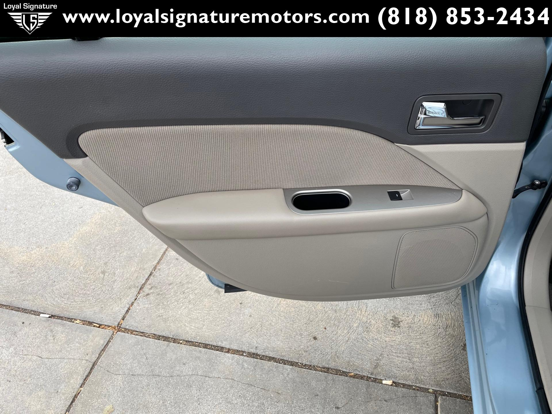 Used-2010-Ford-Fusion-Hybrid