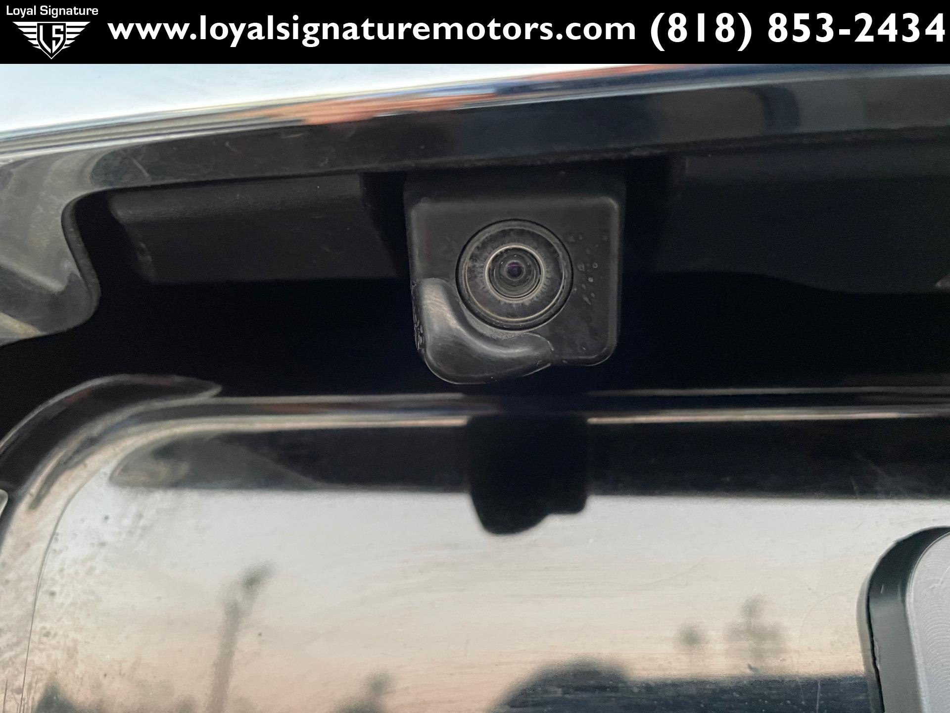 Used-2011-Lexus-LX-570