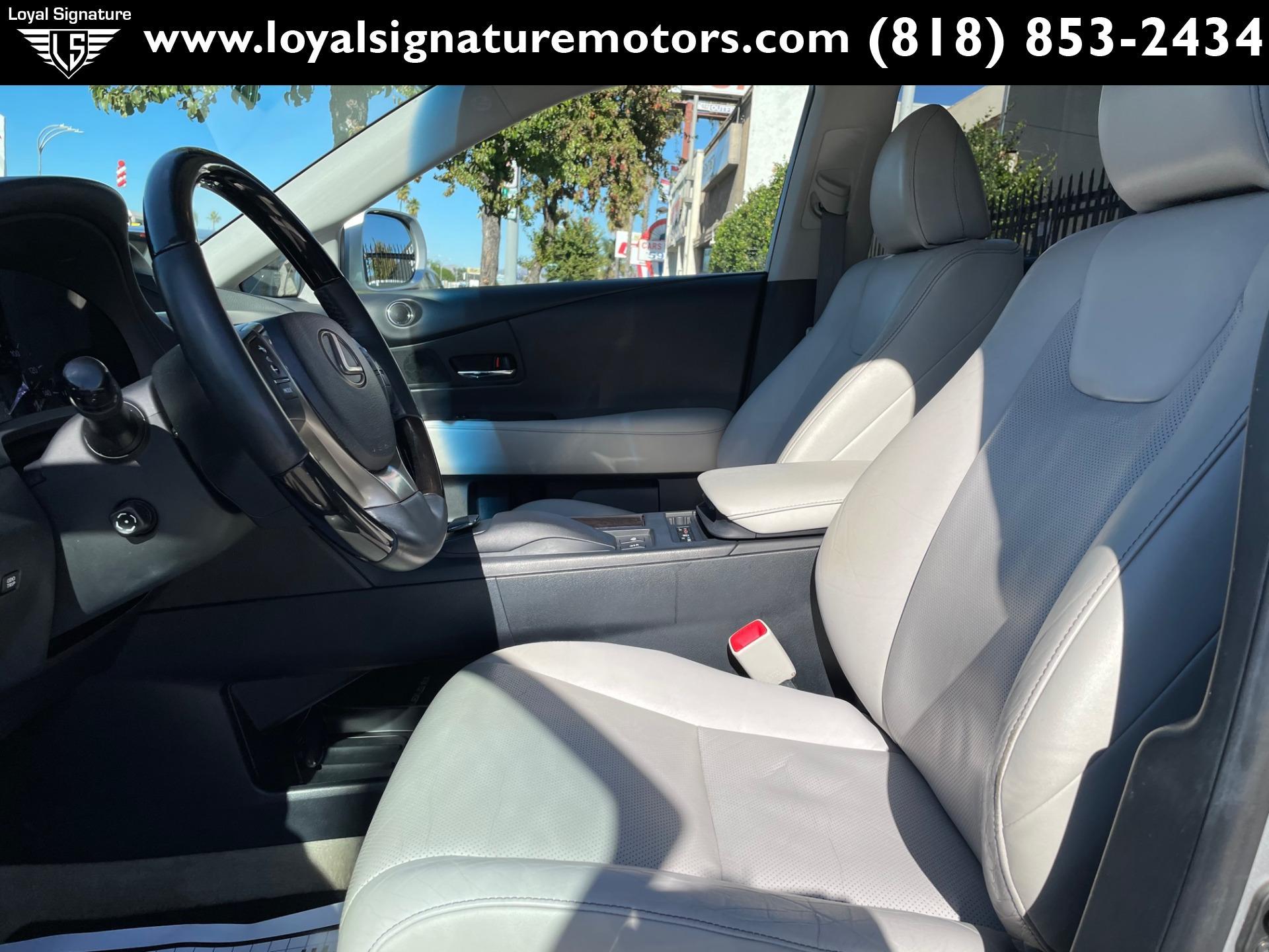 Used-2013-Lexus-RX-450h