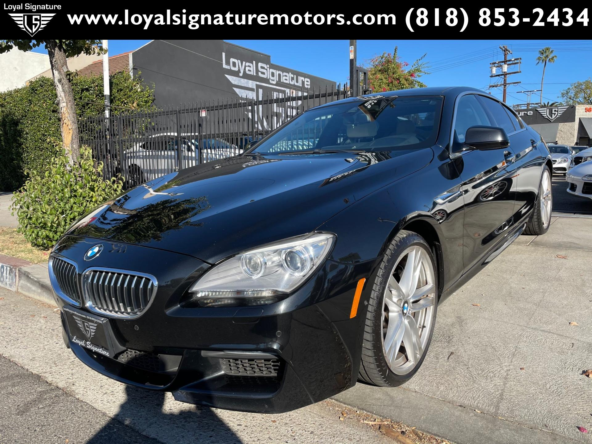 Used-2013-BMW-6-Series-640i-Gran-Coupe
