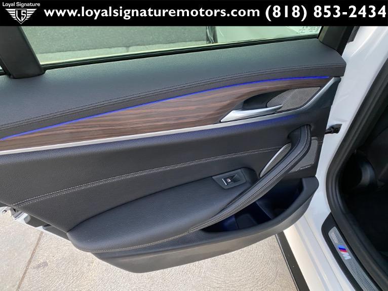 Used-2018-BMW-5-Series-530e-iPerformance