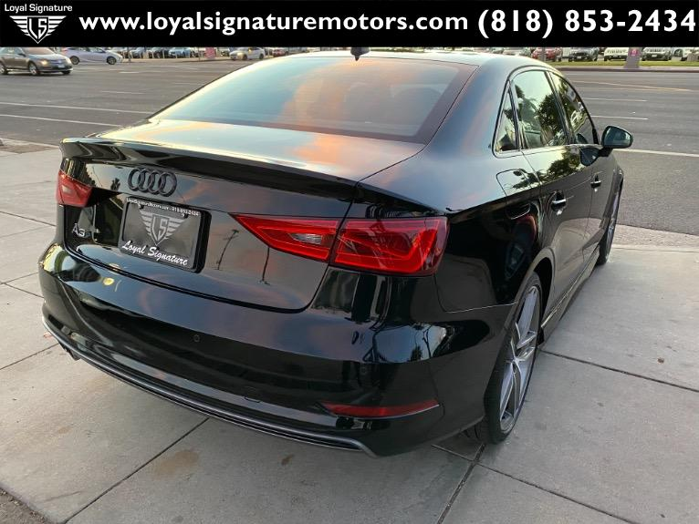 Used-2016-Audi-A3-18T-Premium