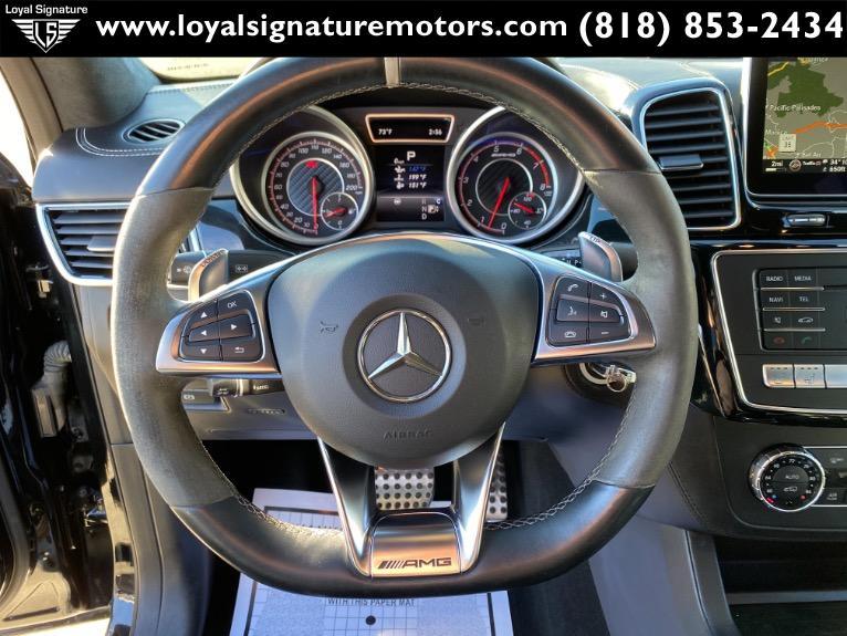 Used-2016-Mercedes-Benz-GLE-AMG-GLE-63-S