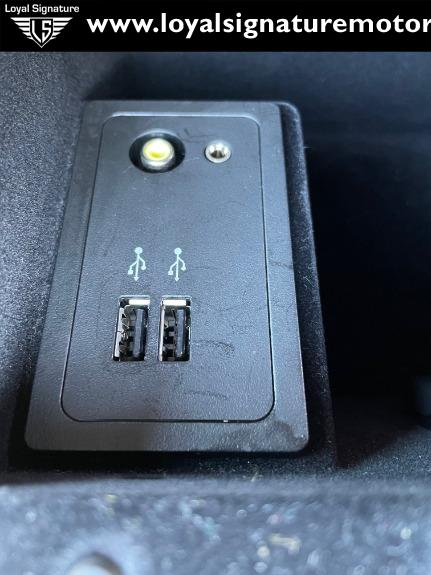 Used-2018-INFINITI-Q60-20T-Luxe