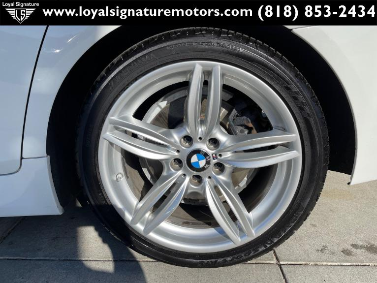 Used-2014-BMW-5-Series-535i