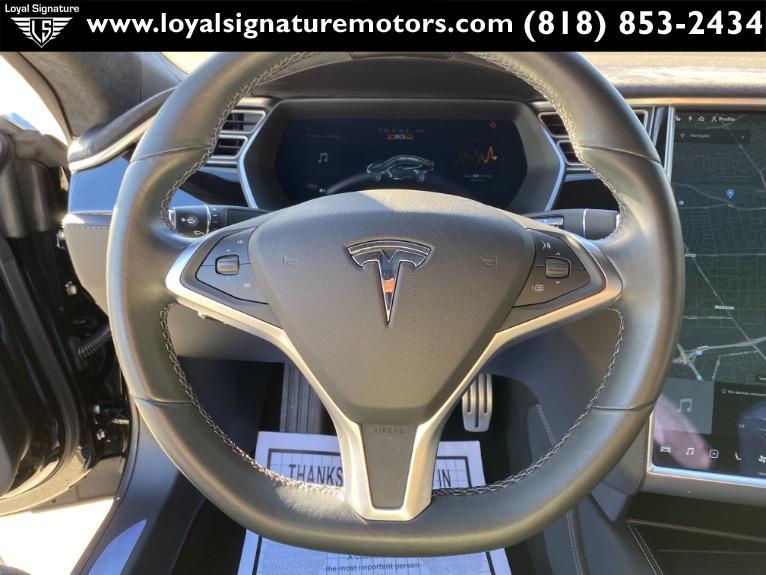 Used-2015-Tesla-Model-S-P85D