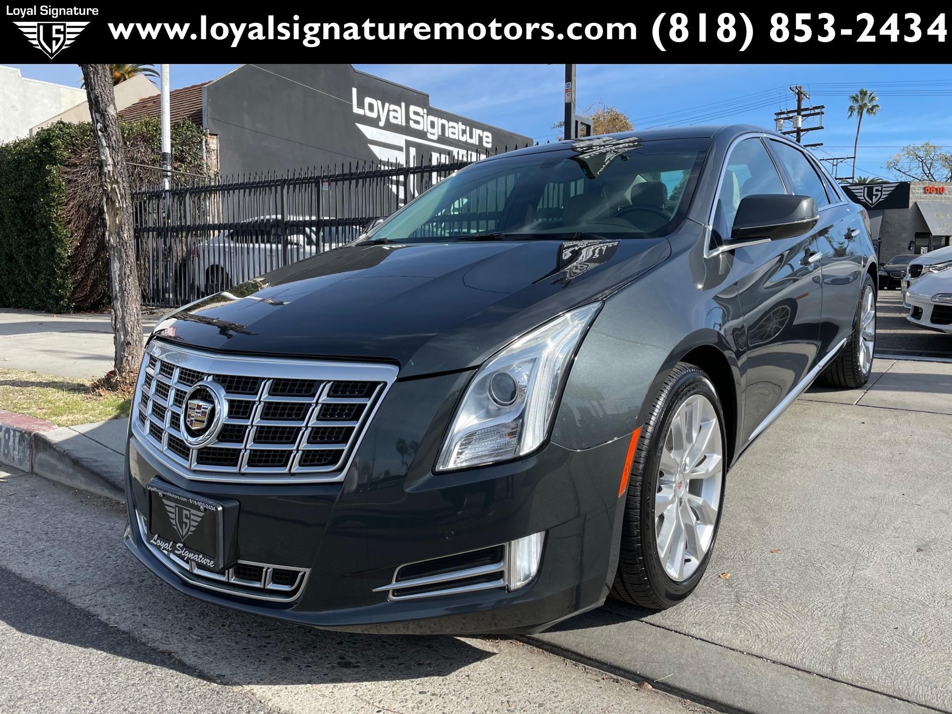 Used-2015-Cadillac-XTS-Luxury