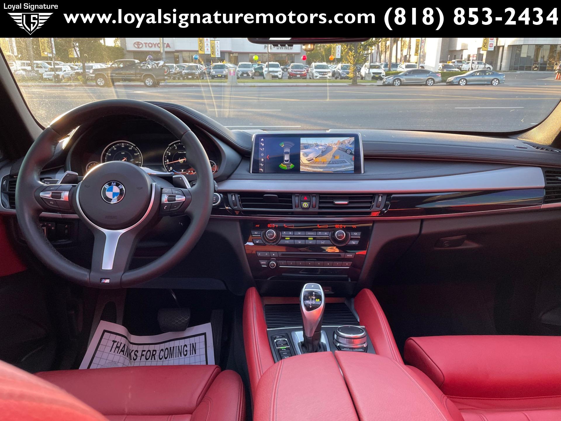 Used-2019-BMW-X6-xDrive35i