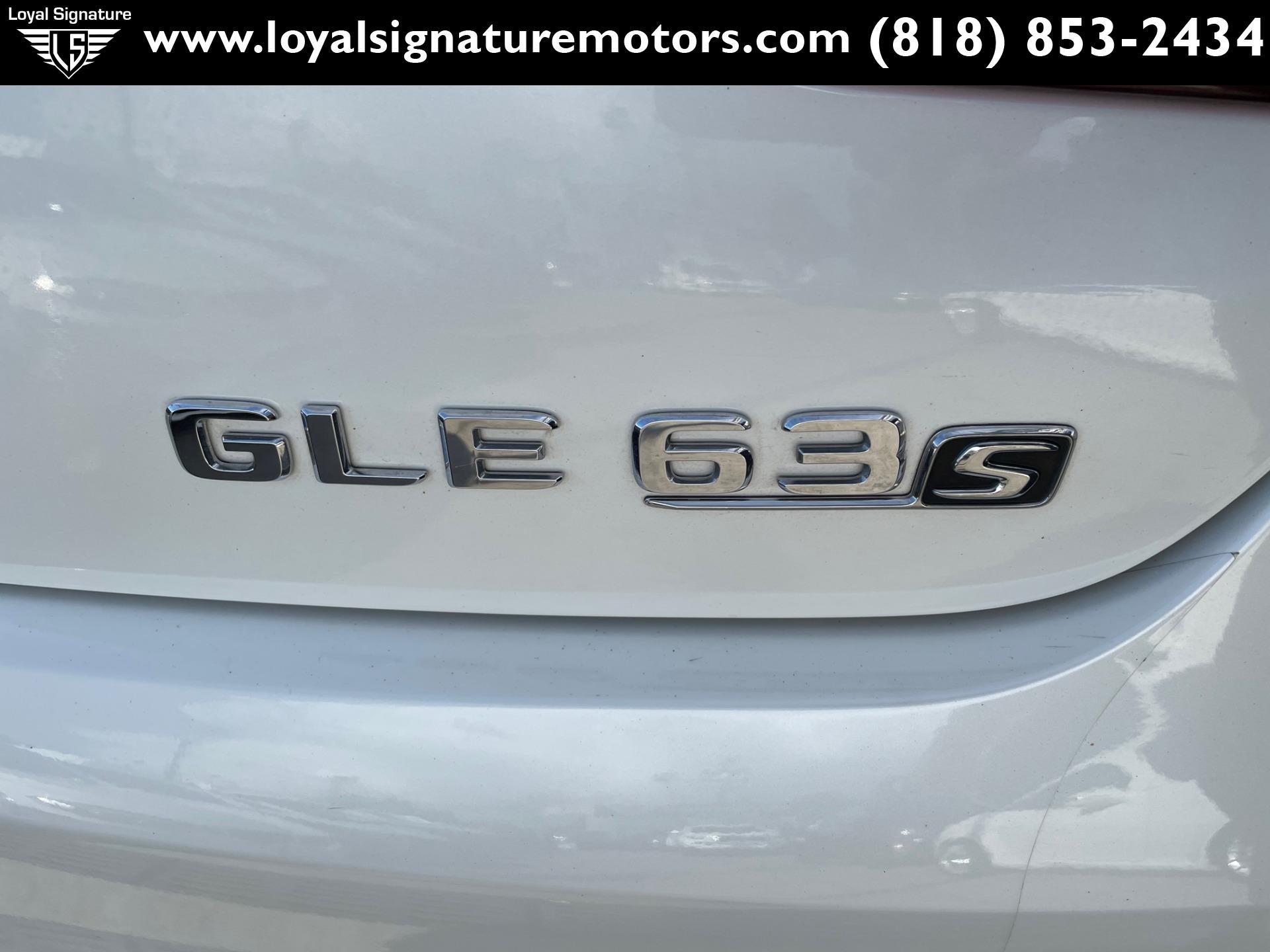 Used-2017-Mercedes-Benz-GLE-AMG-GLE-63-S