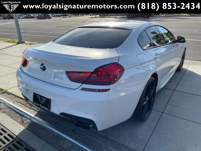 Used-2015-BMW-6-Series-650i-Gran-Coupe