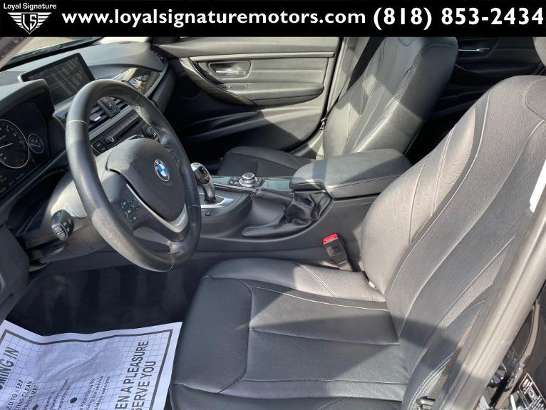 Used-2012-BMW-3-Series-328i