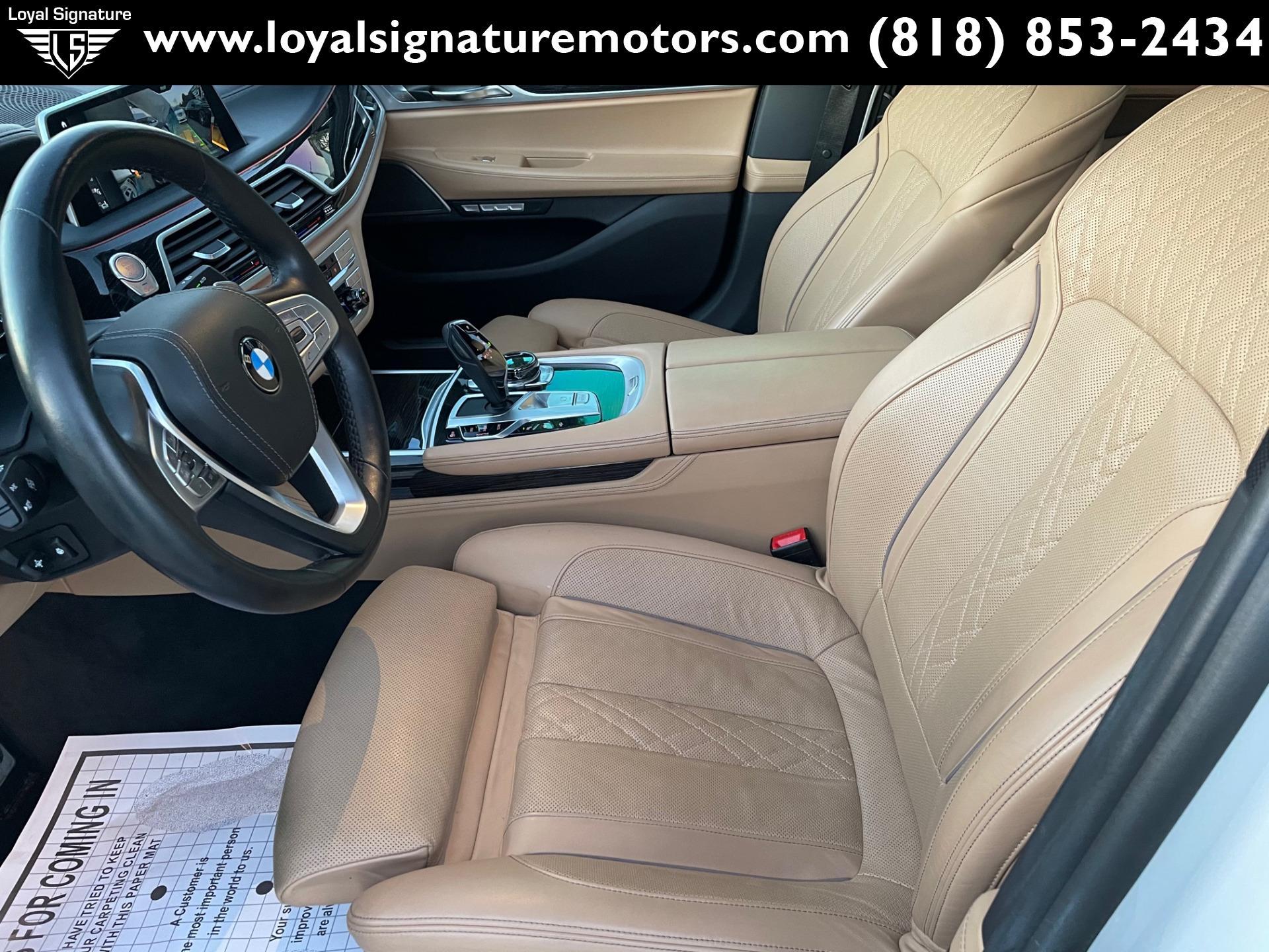 Used-2018-BMW-7-Series-750i