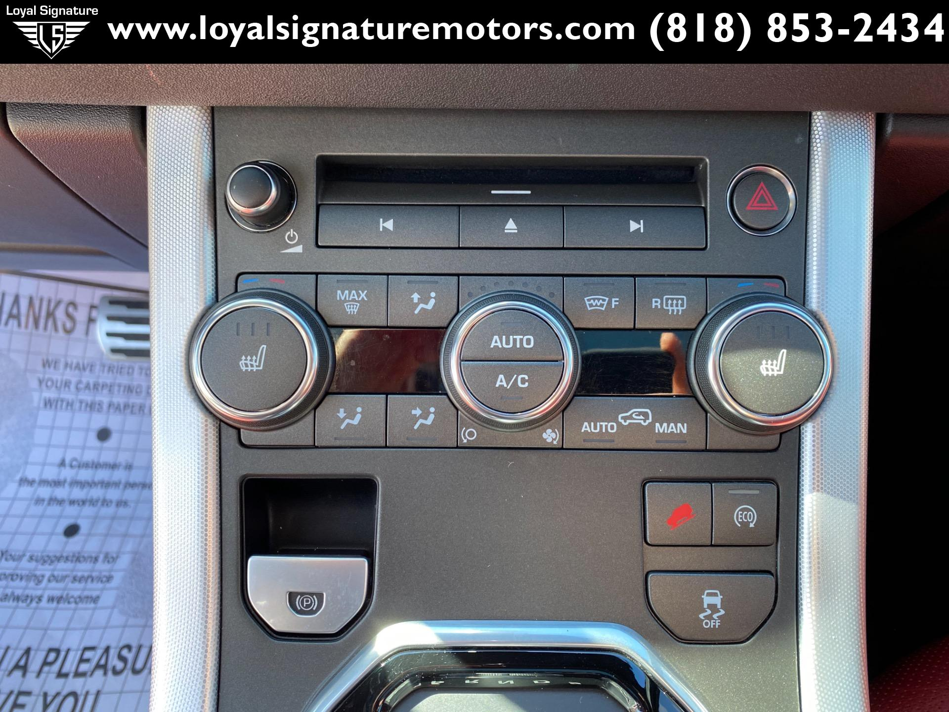 Used-2015-Land-Rover-Range-Rover-Evoque-Coupe-Dynamic