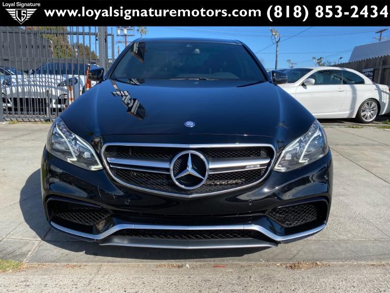 Used-2016-Mercedes-Benz-E-Class-AMG-E-63-S