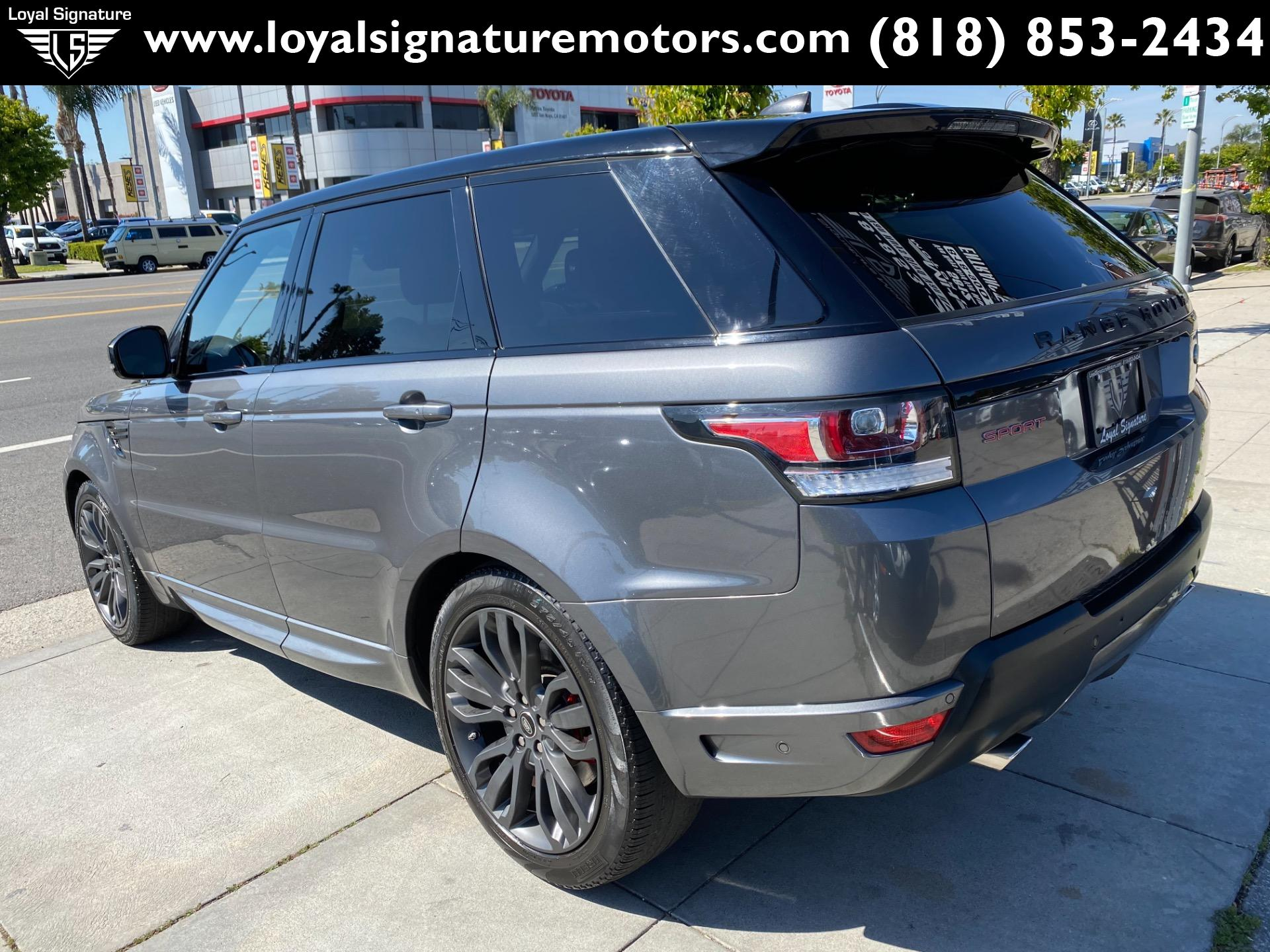Used-2017-Land-Rover-Range-Rover-Sport-HSE-Dynamic