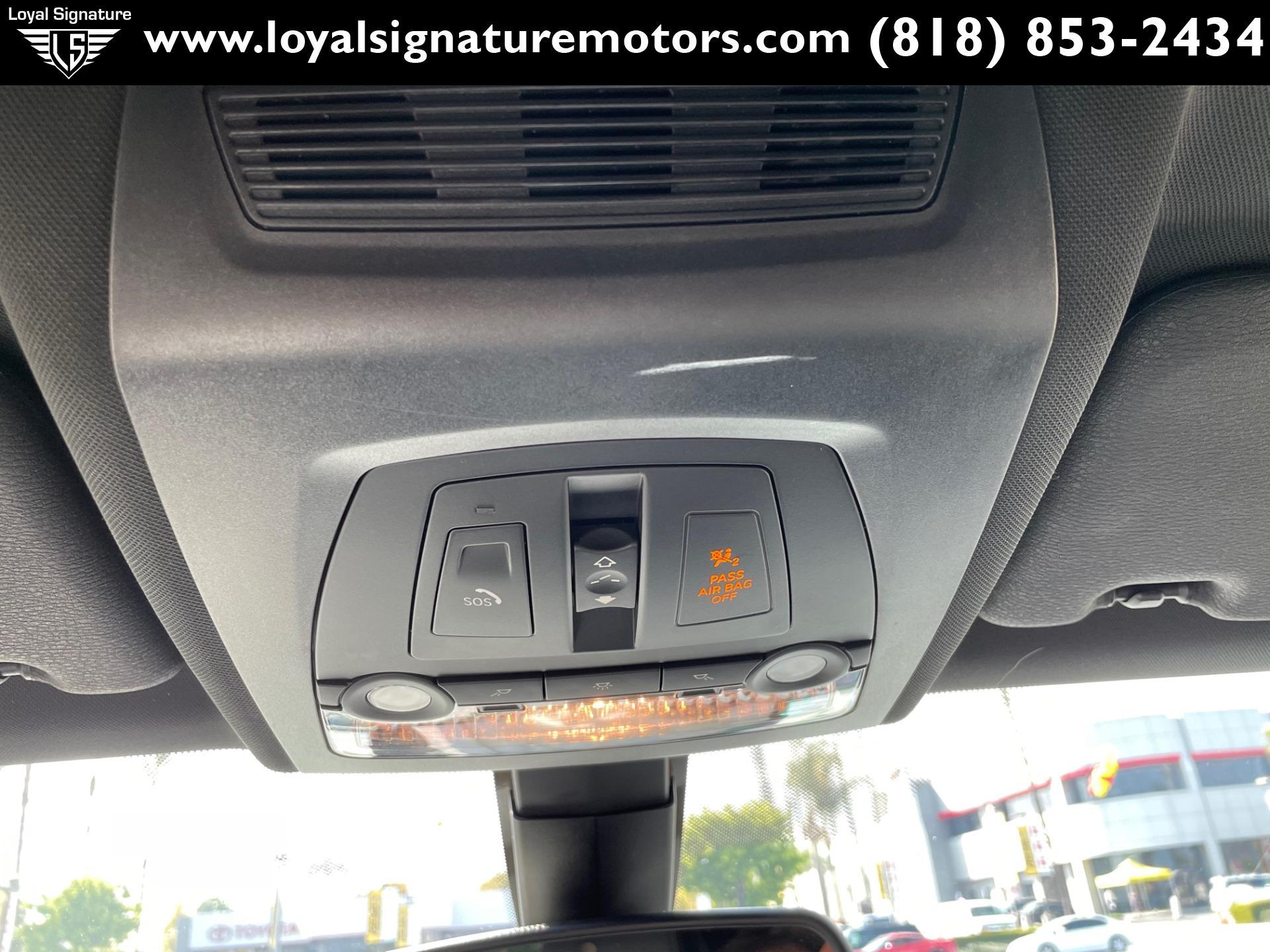 Used-2016-BMW-X4-xDrive35i