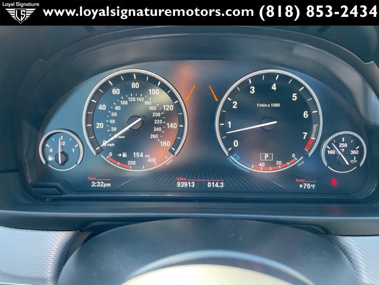 Used-2015-BMW-5-Series-535i
