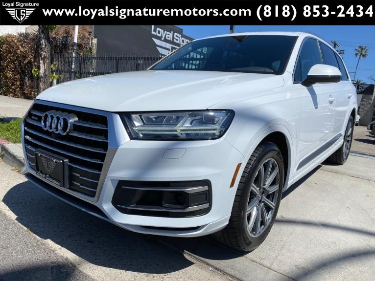 Used-2017-Audi-Q7-30T-quattro-Premium-Plus