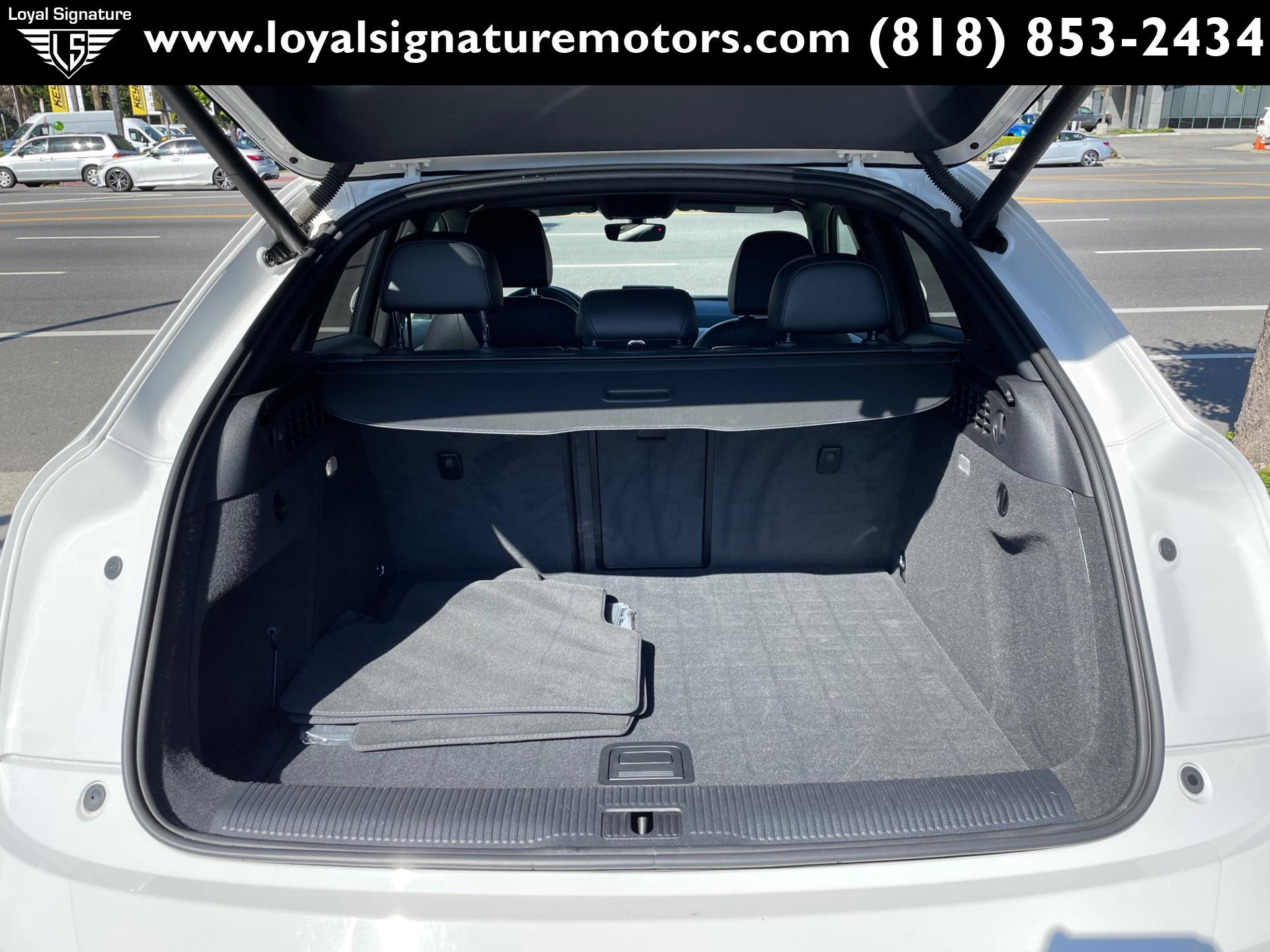 Used-2018-Audi-Q3-20T-Sport-Premium