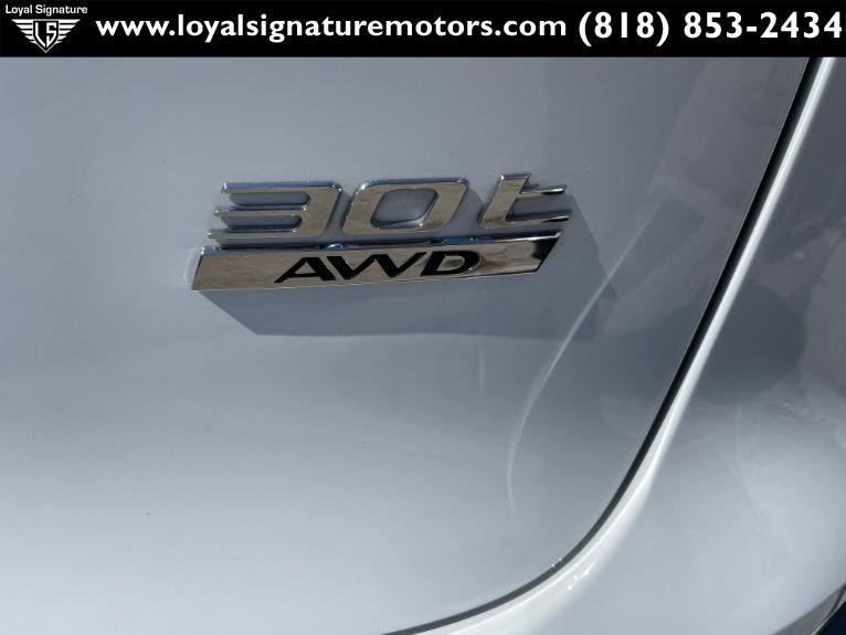 Used-2018-Jaguar-F-PACE-30t-Premium