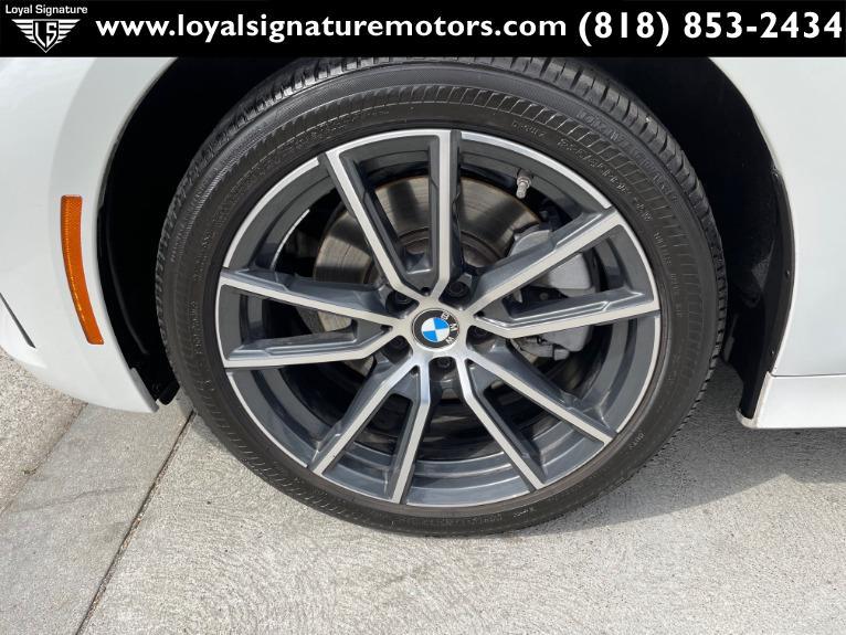 Used-2020-BMW-3-Series-330i