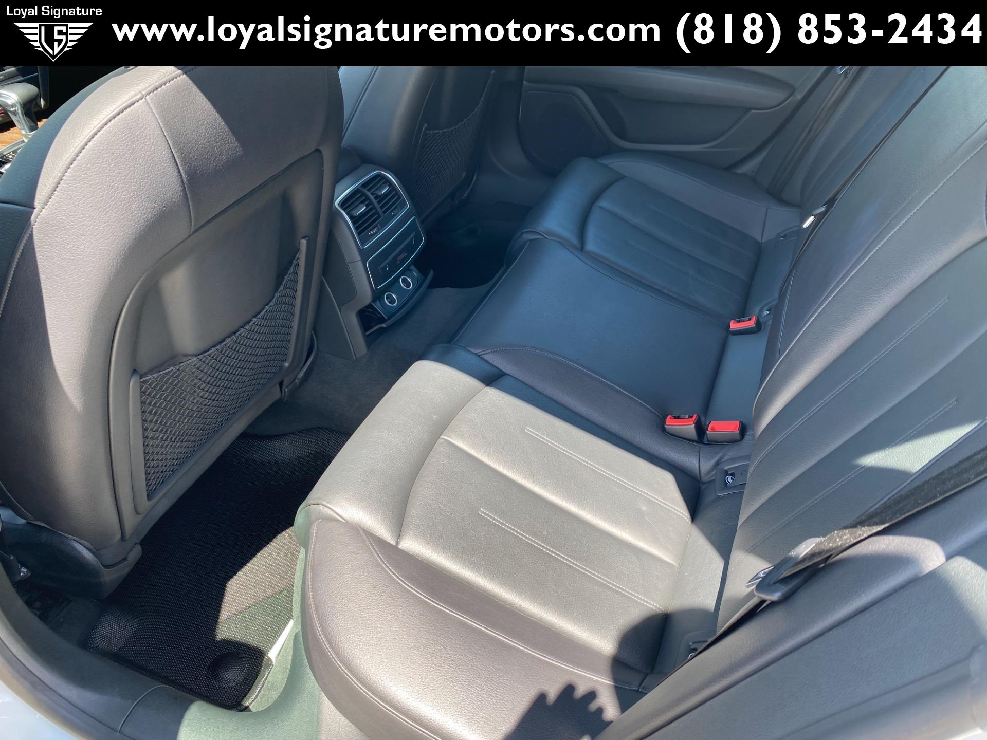 Used-2014-Audi-A7-30T-quattro-Premium-Plus