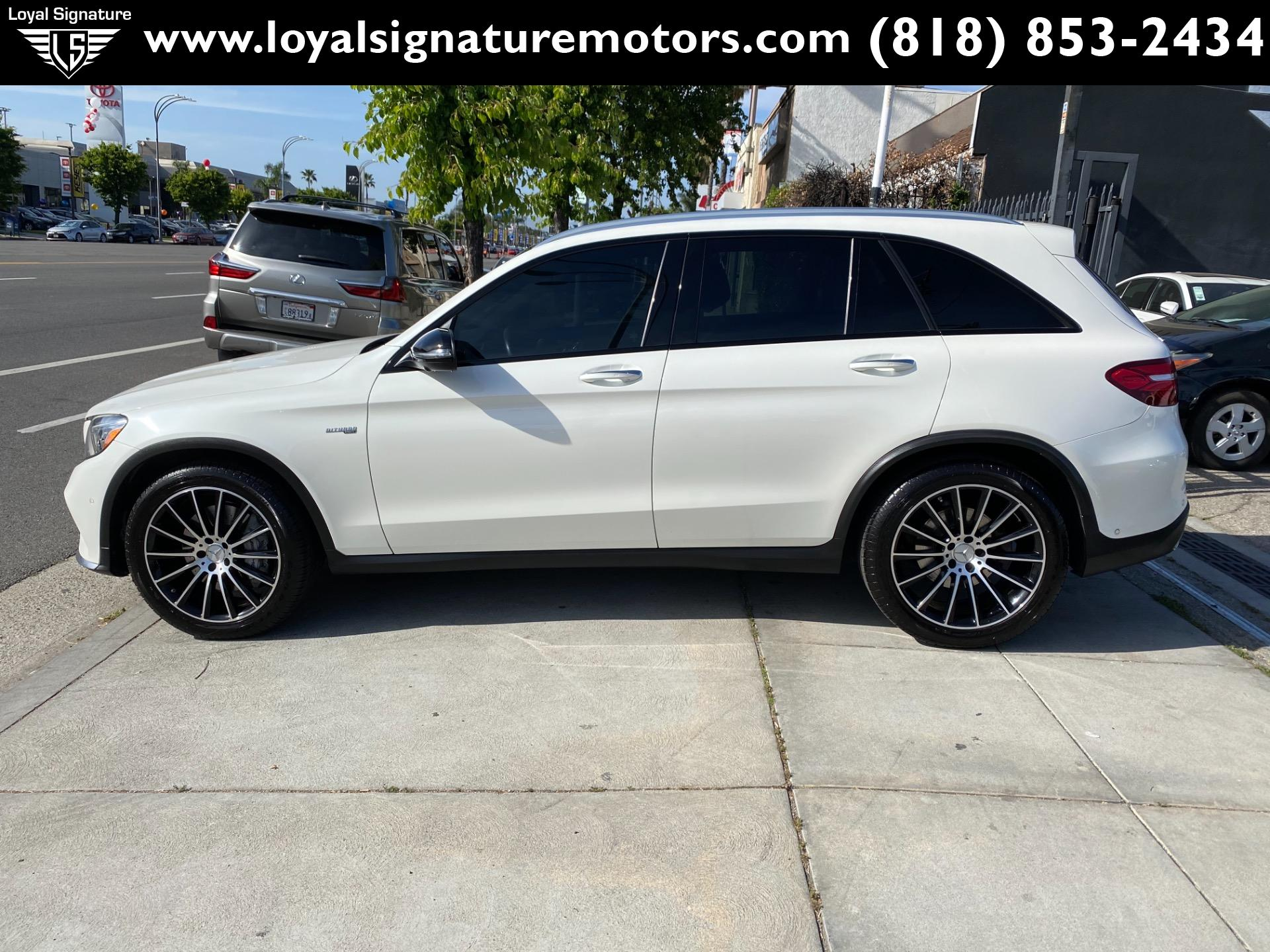 Used-2017-Mercedes-Benz-GLC-AMG-GLC-43