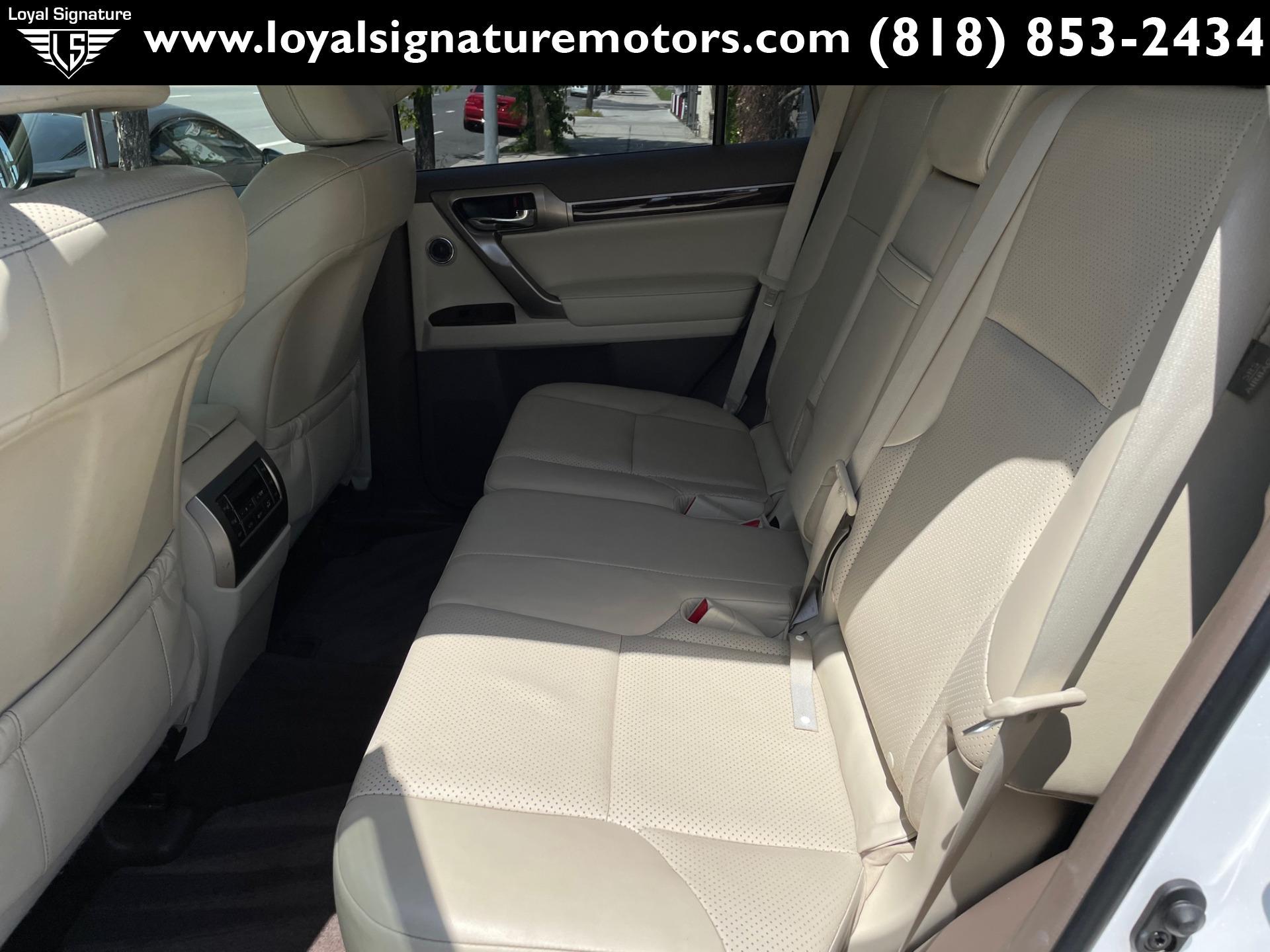 Used-2015-Lexus-GX-460-Luxury