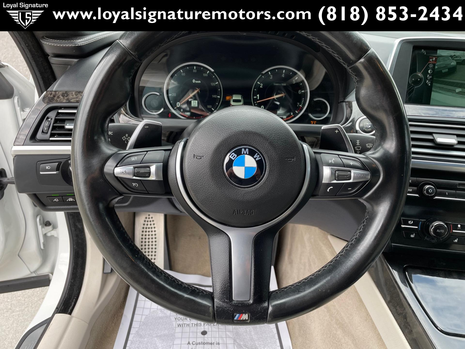 Used-2014-BMW-6-Series-640i-Gran-Coupe