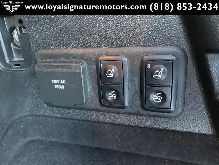 Used-2011-Mercedes-Benz-GL-Class-GL-450-4MATIC