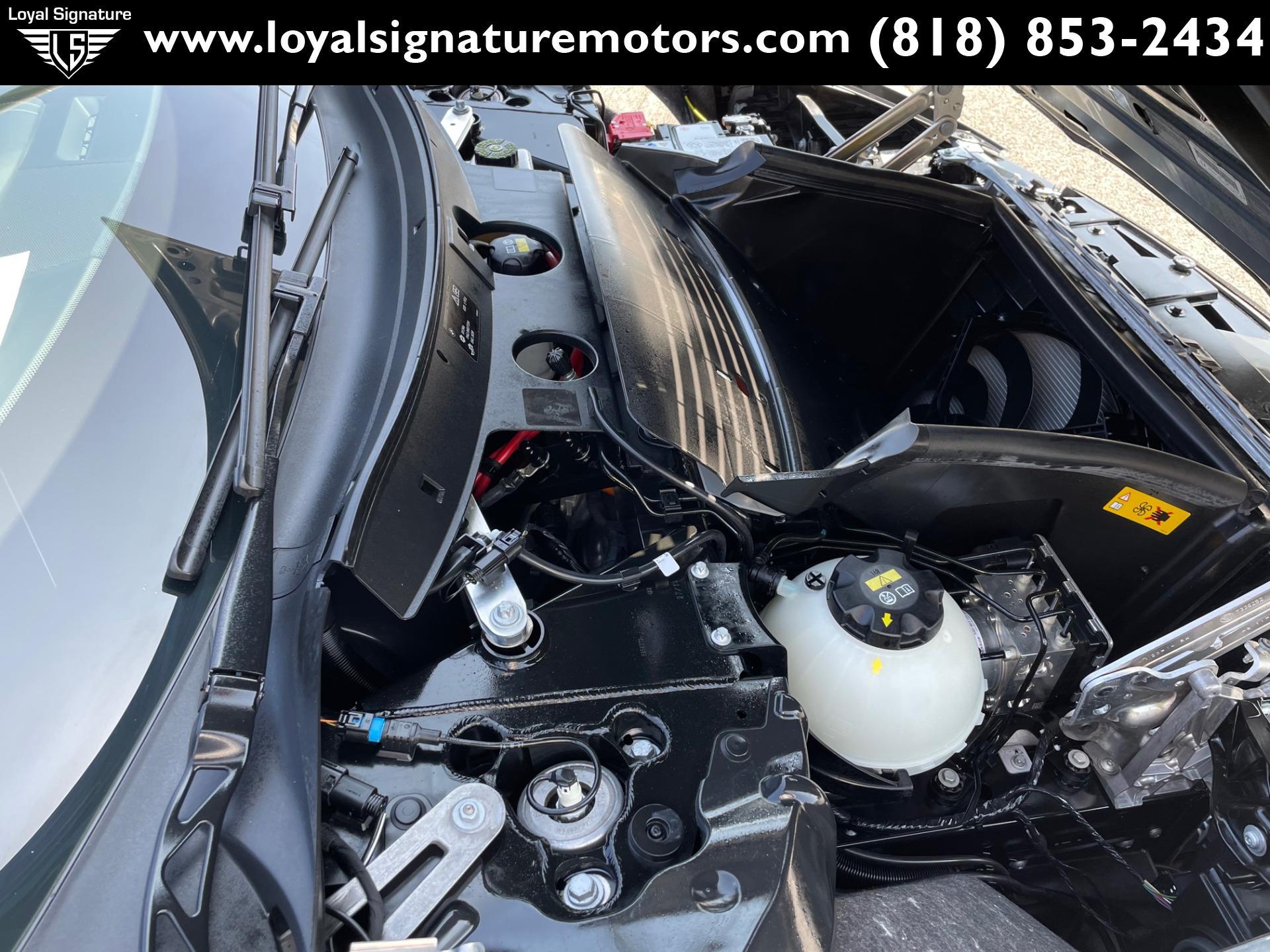 Used-2014-BMW-i8