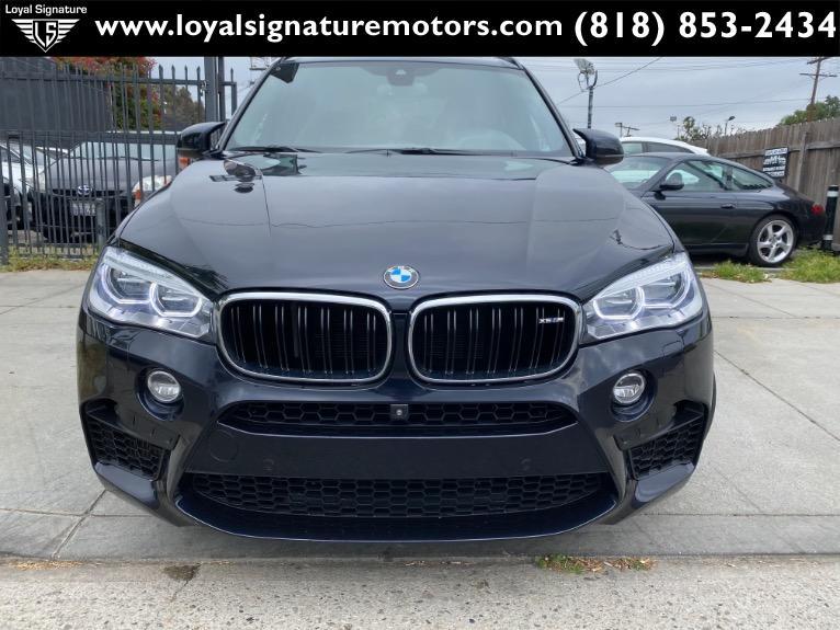 Used-2018-BMW-X5-M