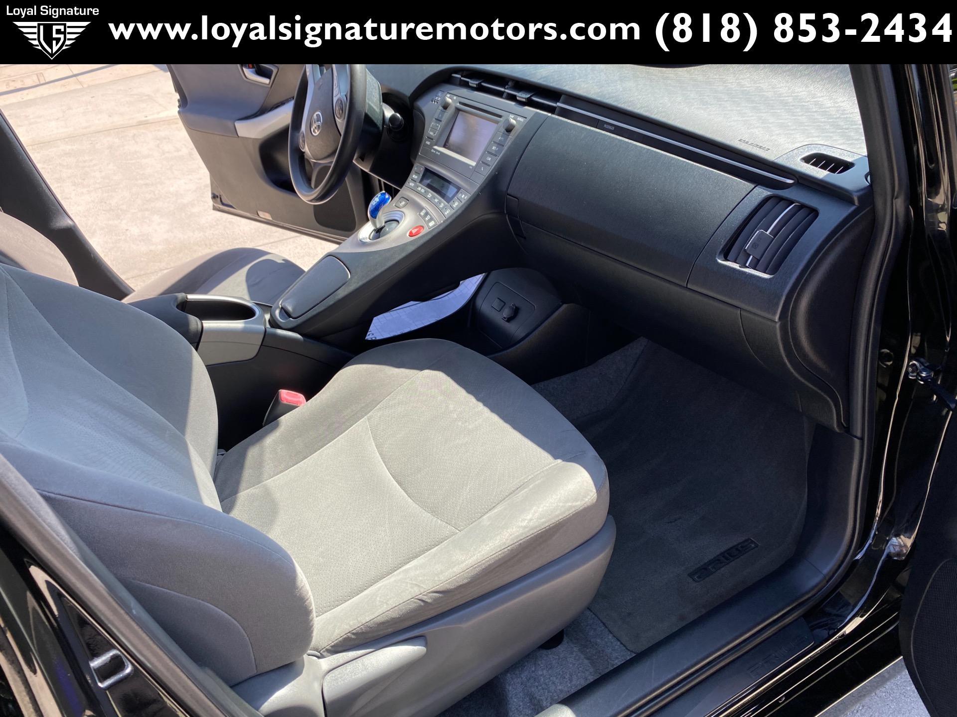 Used-2012-Toyota-Prius-Three