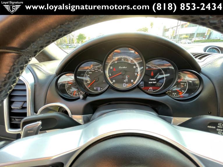 Used-2015-Porsche-Cayenne-Turbo