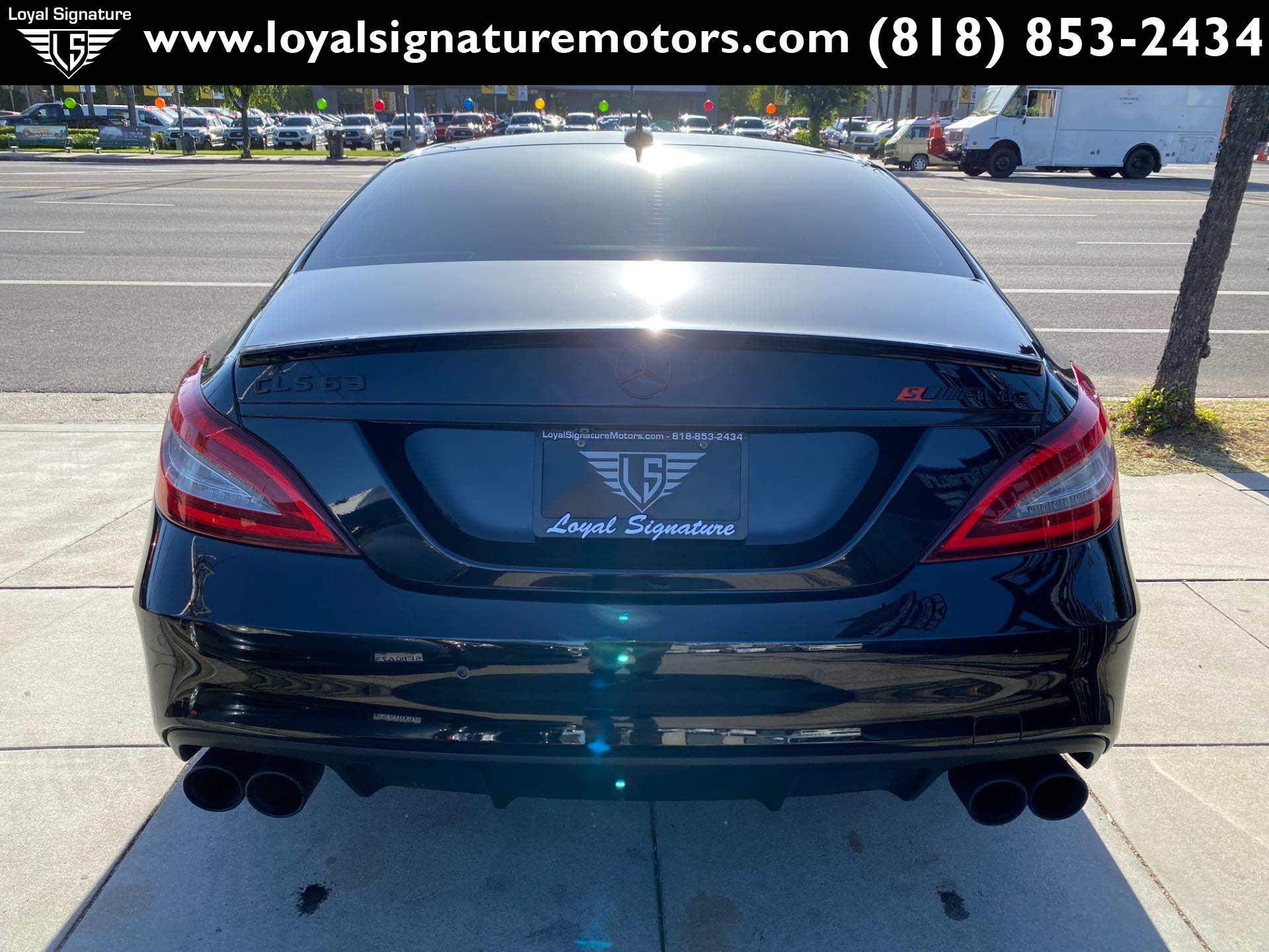 Used-2015-Mercedes-Benz-CLS-CLS-63-AMG-S-Model