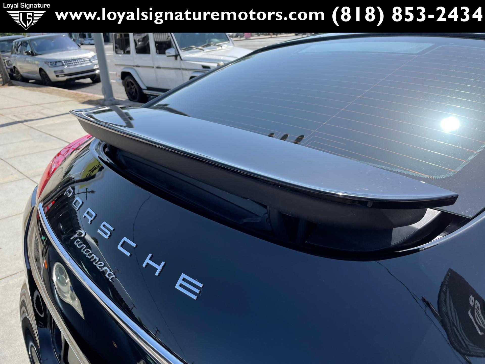 Used-2012-Porsche-Panamera