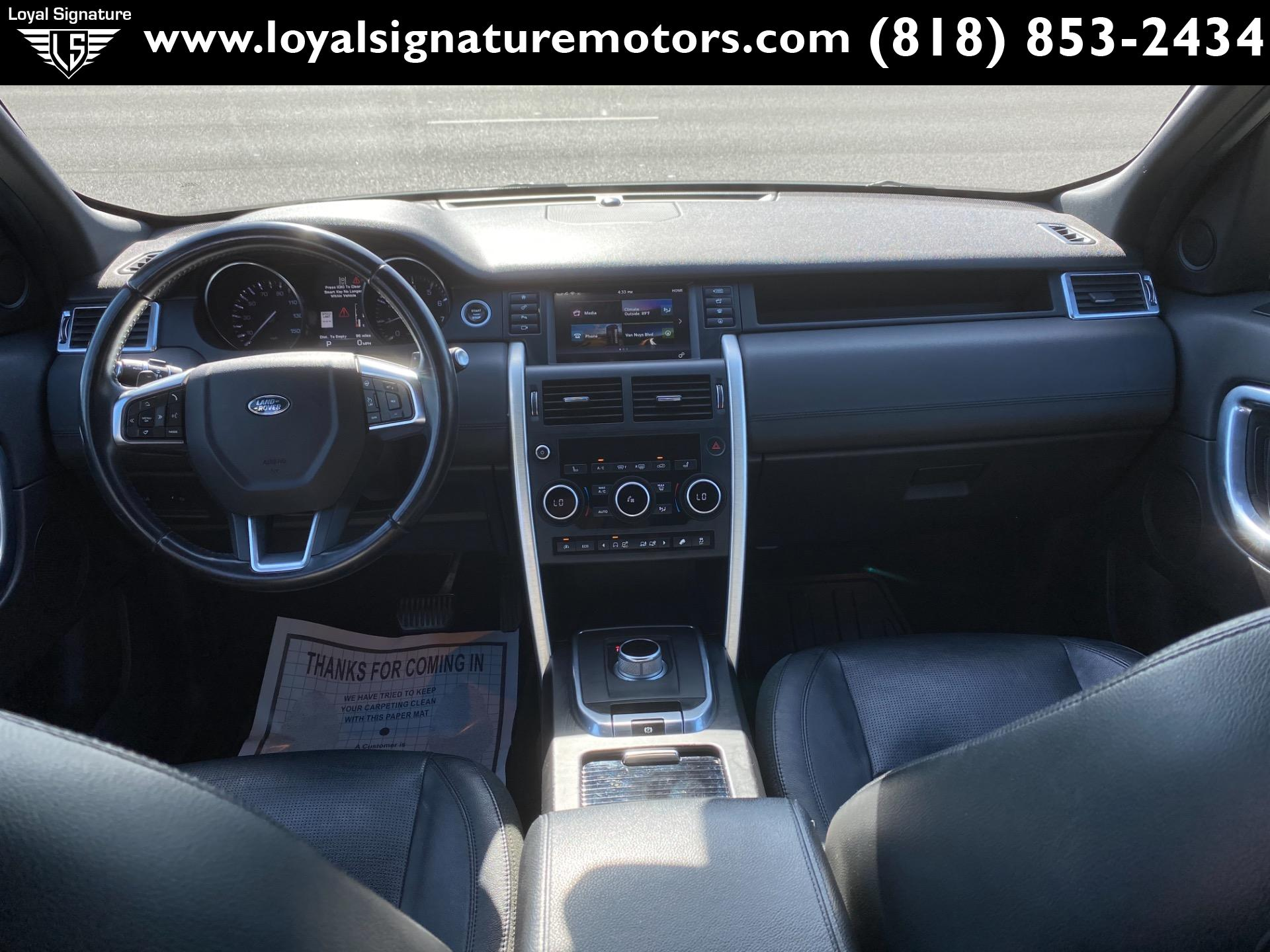 Used-2016-Land-Rover-Discovery-Sport-HSE