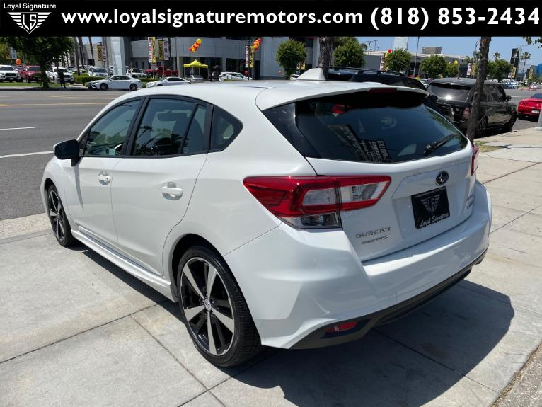 Used-2018-Subaru-Impreza-Sport