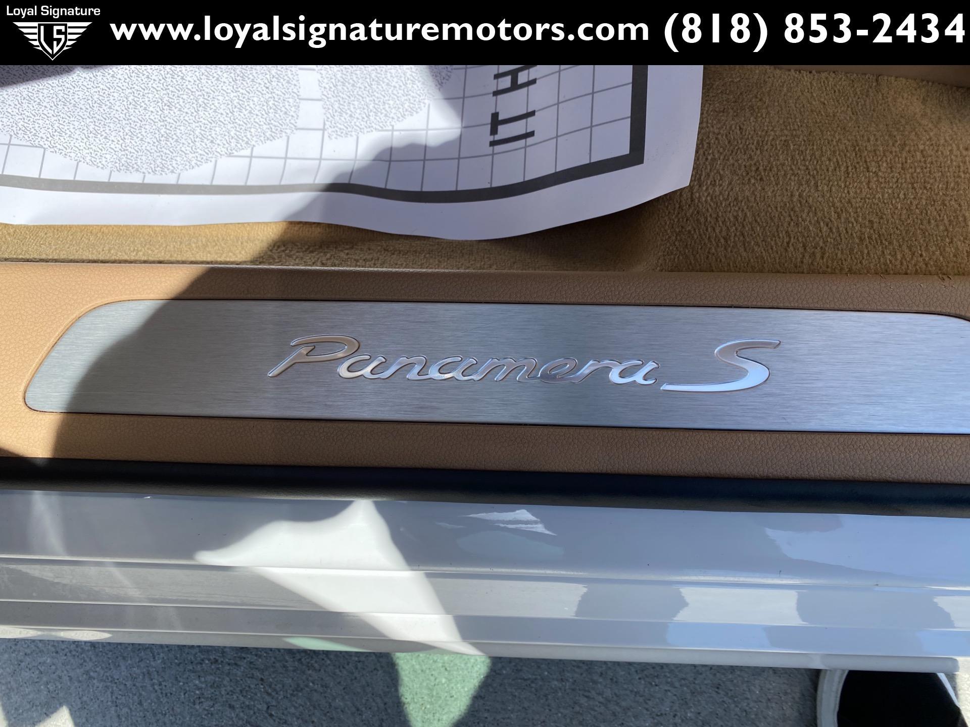 Used-2012-Porsche-Panamera-S-Hybrid