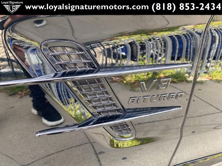 Used-2013-Mercedes-Benz-SL-Class-SL-63-AMG